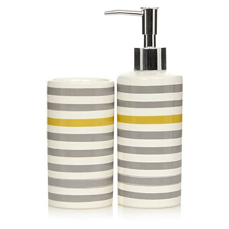 yellow accessories for bathroom yellow bathroom accessories crowdbuild for