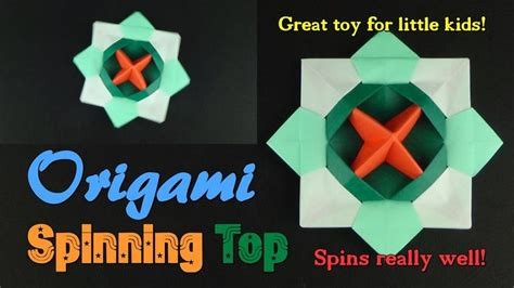 how to make cool origami toys 17 images about kreisel on toys watches and