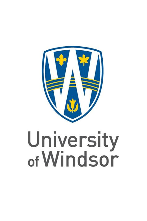 what is a fax cover page tools amp templates university of windsor
