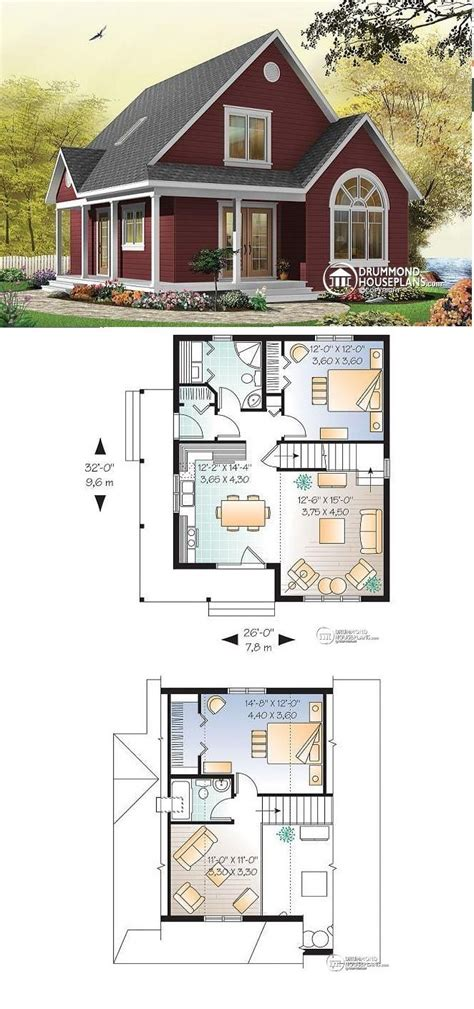 house with mezzanine floor plan house with mezzanine floor plan remarkable affordable