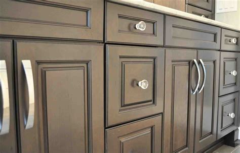 hardware for kitchen cabinets and drawers kitchen cabinets pulls and knobs discount temasistemi net