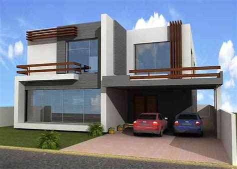 home design 3d home 3d home design ideas android apps on play