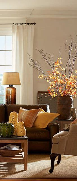 inexpensive ways to decorate your home 7 inexpensive ways to decorate your home for fall