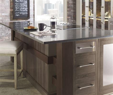 walnut cabinets kitchen walnut kitchen cabinets omega cabinetry