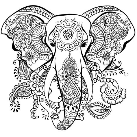 pictures to coloring book at coloring book 31 stress relieving