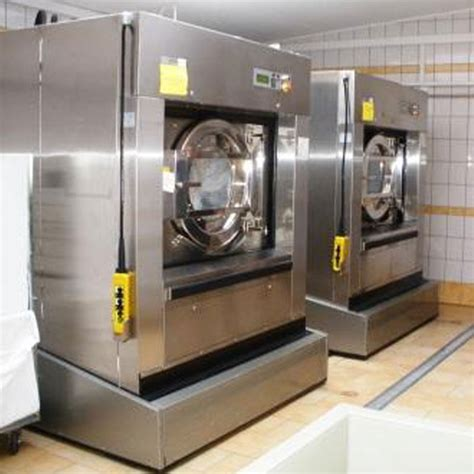 commercial laundry home commercial kitchen laundry equipment total