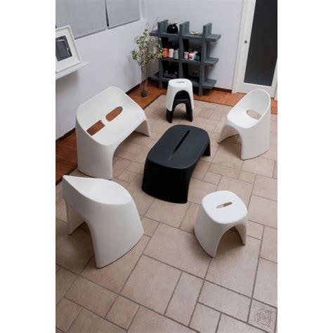 table basse empilable pour interieur ou exterieur