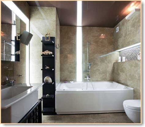 modern bathroom lighting fixtures modern bathroom lighting designs