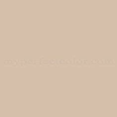 behr paint color porcini 1000 images about master bedroom on