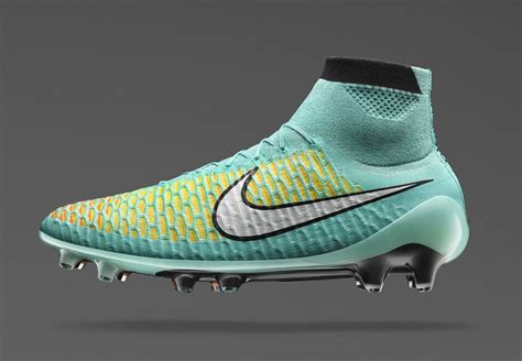 nike knit soccer cleats nike soccer cleat collection nike