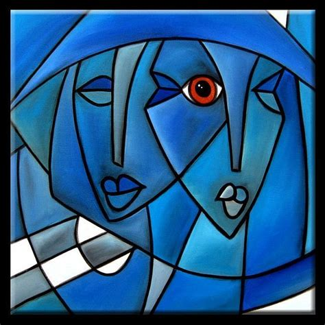 picasso paintings easy picasso lesson cubist easy cubist drawings