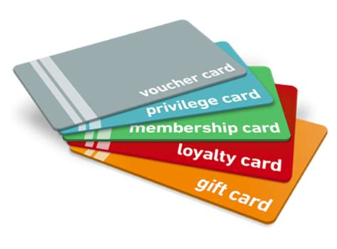 how to make plastic cards plastic card printing sydney melboure vip loyality