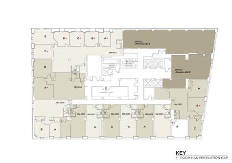 nyu alumni floor plan nyu alumni floor plan 28 images nyu residence halls