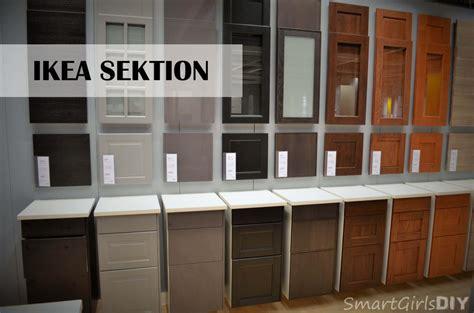 ikea cabinet door styles ikea kitchen cabinet doors new kitchen style
