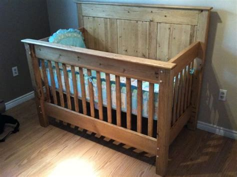 woodworking plans crib woodworking plans baby cribs woodworking projects plans