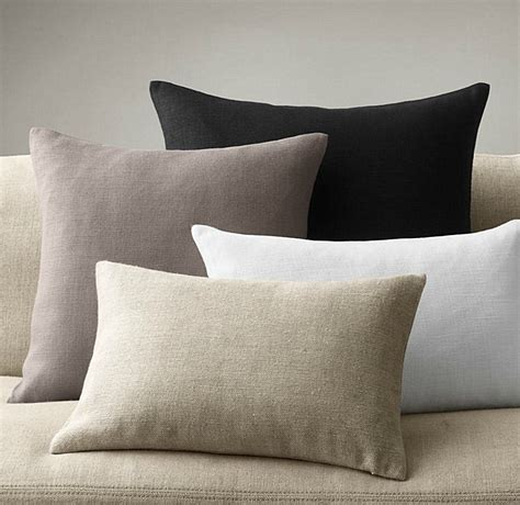 pillow with washing pillows in washer guide tips and ideas