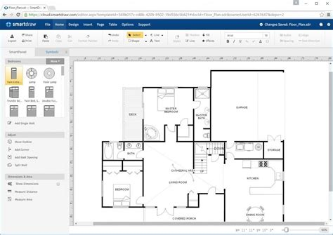 home floor plan visio stencil best alternatives to visio for mac