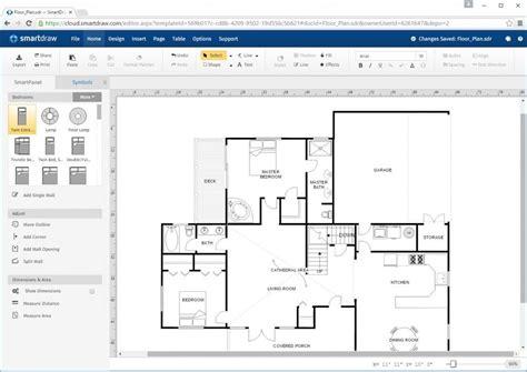 floor plan visio best alternatives to visio for mac