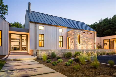 modern farmhouse floor plans astounding modern farmhouse plans decorating ideas