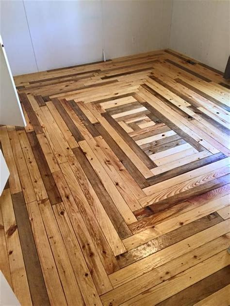 pallet woodworking 20 pallet projects you ought to try this summer