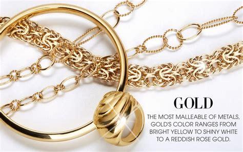 gold jewelry gold jewelry hsn