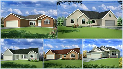 house designs free free small ranch house plans