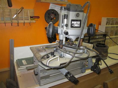 leigh woodworking tools plans to build leigh woodworking tools pdf plans