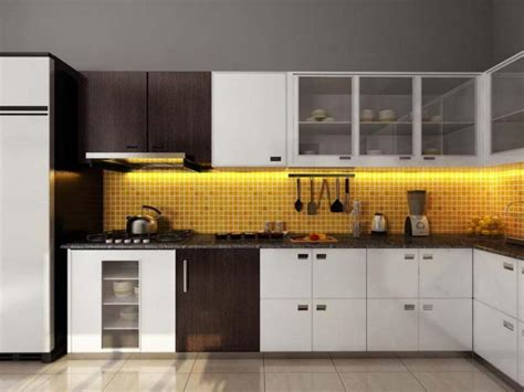 kitchen design software ikea 3d