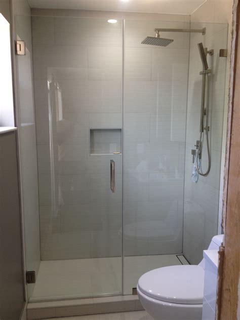 shower doors frameless frameless glass shower doors