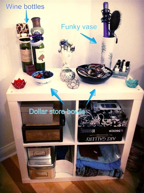 diy bedroom organization ideas bedroom diy organization with recycled and dollar store