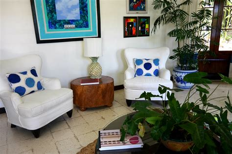 jamaican home decor 28 jamaican home decor cote de houses 6