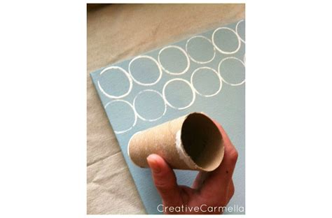 crafts to make with toilet paper rolls 8 crafts to make with toilet paper rolls today s parent