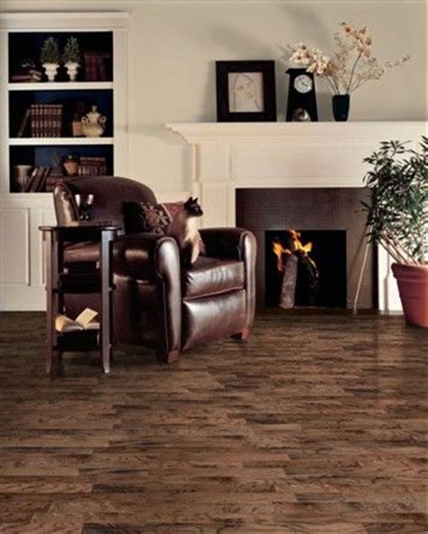 sherwin williams paint store west oak zionsville in armstrong heritage classics collection oak bighorn floor