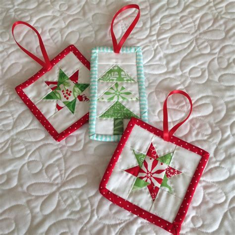 quilting craft projects in july a quilter s guide to projects