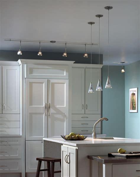 kitchens lighting modern lighting design kitchen lighting