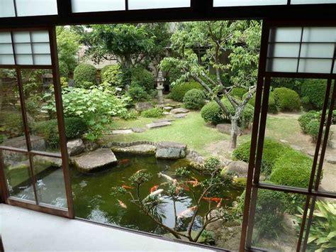 japan home design ideas gardening landscaping inspired japanese garden design