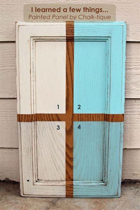 diy white chalk paint kitchen cabinets 25 best chalk paint cabinets ideas on