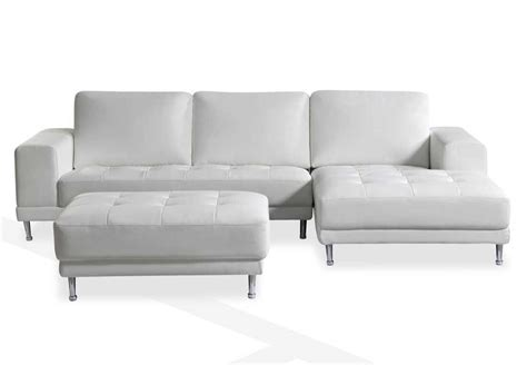 leather cleaner for sofas white leather cleaner for sofas what can you clean a