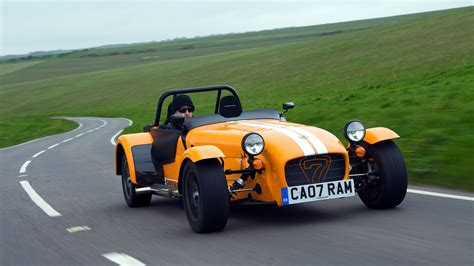 Caterham Car Wallpaper Hd by Caterham Hd Wallpaper And Background Image