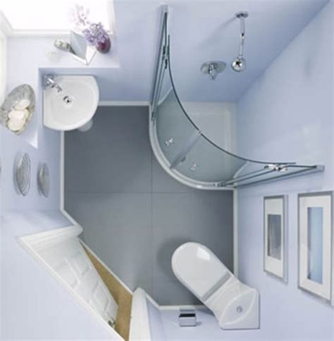 bathroom design ideas small space how to live with a small space bathroom interior design