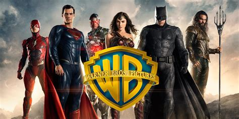 justice league justice league why studio interference may be a thing