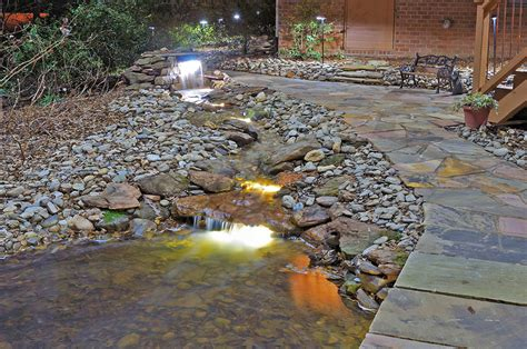 lighting landscape design lightscaping lighting landscape design greater sacramento