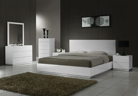 white cheap bedroom furniture great quality and the cheap bedroom sets interior design