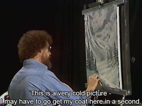 bob ross painter quotes inspirational quotes bob ross memes quotesgram