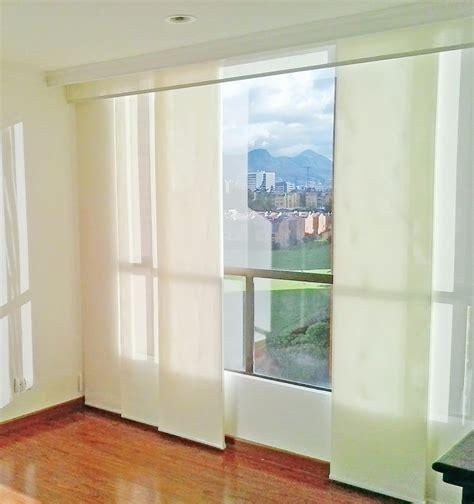 persianas y cortinas cortinas y persianas sheer elegance blackout dise 241 os ni 241 os