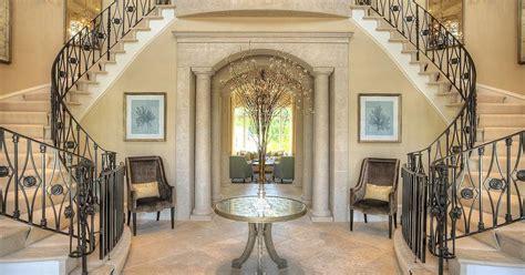 1920 homes interior interior design trends dazzling 1920s inspired deco