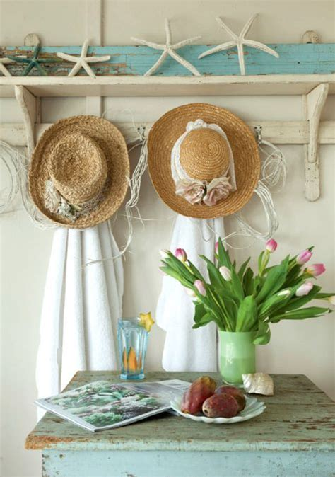 shabby chic coastal decor 1203 best images about coastal cottage chic on