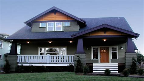 modern craftsman style house plans modern craftsman style homes craftsman bungalow style home plans american craftsman house plans