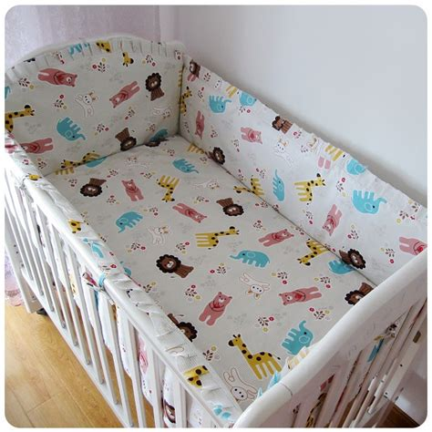 baby crib bedding set with bumper baby crib bedding set with bumper new baby crib bedding
