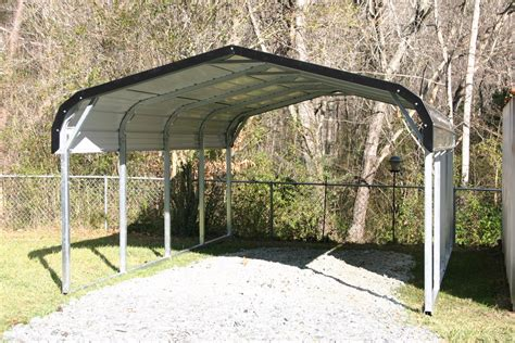 Carport Packages by Northern Carport Packages